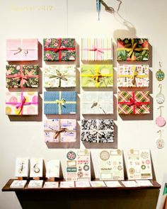 Oh So Beautiful Paper: NYNOW Winter 2014, Part 2