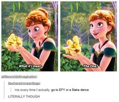 17 Hilarious Mormon Memes from the Movie Frozen on LDSLiving.com