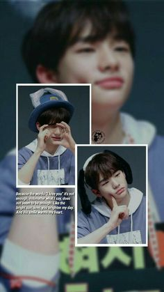 K Wallpaper, Memes In Real Life, Boyfriend Memes, Relationship Memes, Kpop Aesthetic, Animal Quotes, Funny Love, Work Humor, Boyfriend Material