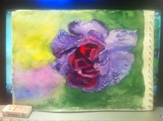 Картины акварель, цветы, розы. The art of painting in watercolor by the artist Irina Abramova. https://www.facebook.com/painting1993/  https://vk.com/public116510669 http://www.livemaster.ru/i-painting #живопись #купитькартину  #купить_картину #картины_акварелью  #картиныакварелью #акварель #paintings #painting #watercolorpaintings #art #watercolor #picture #gift #interior #flowers #rose