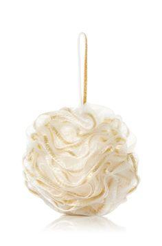 French Lavender Honey Eau De Parfum