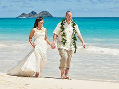 Celebrity Destination Weddings Romance And Honeymoons