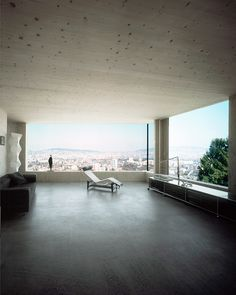 AFGH / Housing for architects and artists, Zurich, Switzerland, 2004. https://www.facebook.com/pages/TOP-HOME-XXX/373272136183924
