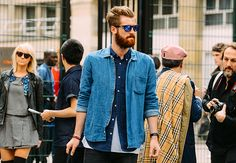 1404224906262_street style spring summer 2015 paris 3 11