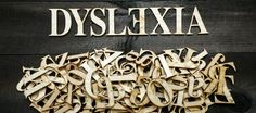 Artist Christian Boer developed a typeface to make it easier for dyslexics to read. What are you doing to make your learning programs as accommodating?