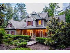 Home For Sale 5 Oakwind Hill #39, Fletcher, NC   Homes & Land®