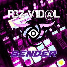 Home page of Rez Vidal, a Dance, DJ, Dubstep, Electronic Dance Music, Electronica, House artist from Land O Lakes, FL