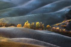Photograph Dreamland by Jure Kravanja on 500px