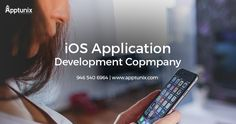 We are expert ios application development Company. If you  want to get an app built please Contact us +91-9465406964