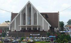 Cameroun – Pâques : Mgr Jean Mbarga convie les chrétiens à préserver la vie  - 06/04/2015 - http://www.camerpost.com/cameroun-paques-mgr-jean-mbarga-convie-les-chretiens-a-preserver-la-vie-06042015/?utm_source=PN&utm_medium=CAMER+POST&utm_campaign=SNAP%2Bfrom%2BCamer+Post