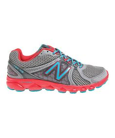New Balance Women & Men | Daily deals for moms, babies and kids