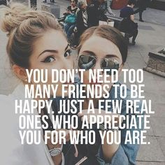 Are you looking for real friends quotes?Check out the post right here for perfect real friends quotes ideas. These amuzing pictures will you laugh. My Friend Quotes, Best Friend Quotes Funny, Besties Quotes, Bffs, Bestfriends, Quotes About Real Friends, Bestfriend Goals Quotes, Friendship Quotes For Girls Real Friends, Cute Bff Quotes