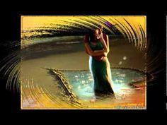 bela bela donna - YouTube King Pin, Pisa, Youtube, Folk, Music, Painting, Musica, Musik, Popular