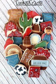 CookieCrazie   www.cookiecrazie.com