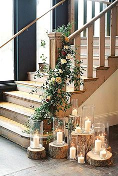 beautiful candles 26