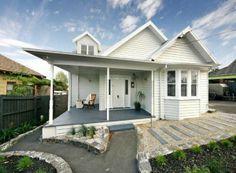 doppelhaushälfte zum kauf (haus/kauf): 4 zimmer - 146 qm, Garten ideen