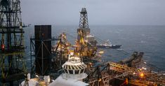 Norway's Wealth Fund Considers Divesting From Oil Shares https://www.nytimes.com/2017/11/16/business/energy-environment/norway-fund-oil.html?utm_content=bufferd18df&utm_medium=social&utm_source=pinterest.com&utm_campaign=buffer