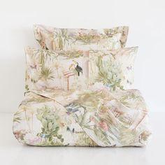 Bed Linen - Bedroom | Zara Home United Kingdom