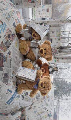 Cute Teddy Bear Pics, Teddy Bear Party, Teddy Bear Pictures, Cute Bears, Cute Little Baby, Little Babies, Teddy Hermann, Teddy Day, Love Bear