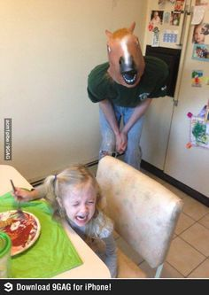 Poor kid.... But oh so very funny!