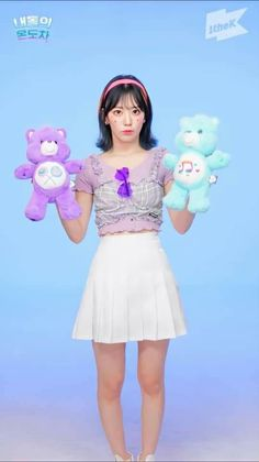 Cute Fashion, Girl Fashion, Sakura Miyawaki, Secret Song, Japanese Girl Group, Famous Girls, Latest Images, Cute Korean, Miyazaki