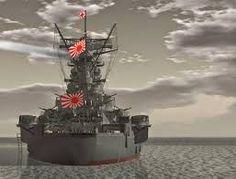 Znalezione obrazy dla zapytania yamato world of warships