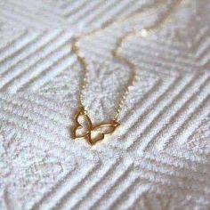 New jewerly necklace gold chains jewels 48 Ideas Fancy Jewellery, Stylish Jewelry, Simple Jewelry, Dainty Jewelry, Cute Jewelry, Gold Jewelry, Jewelry Accessories, Jewelry Necklaces, Jewelry Design