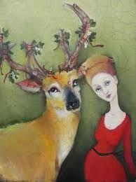 Картинки по запросу cassandra barney art