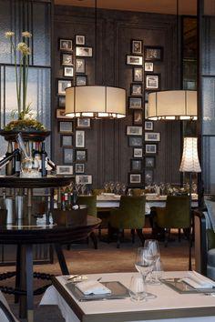 AB concept Shangri-La Hotel, interior design, living room decor ideas, living room inspirations, luxury design Find out more inspiring decor ideas: http://www.bocadolobo.com/en/inspiration-and-ideas/