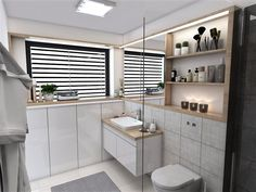 2 v 1 - Kristína Bedečová Table, Furniture, Bathroom, Home Decor, Washroom, Decoration Home, Room Decor, Full Bath, Tables