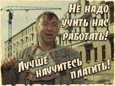Лукашенко забыл что голод сильнее страха Старое но отличное видео