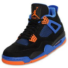 the best attitude 457fc 6a7ee Air Jordan 4 Cavs aka