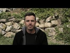 Casey Affleck Exposes Mutilation of Cows in Dairy Industry