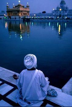 desiindia: Blues of India