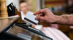 Ruling could OK user fee for premium credit cards in Canada