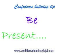 #selfconfidence is key. #confidence, #clarity #inspiration. More #tips. http://www.adaliaconfidenceandsuccessblog.com/coaching-2/21-days-of-confidence-boosting-tips/