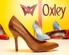 Kadınların Gözü Onda: Arya Ayakkabı!
