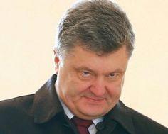 Poroshenko will head new operation on Donbass