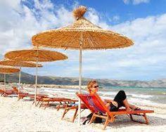 albania beaches - Google Search