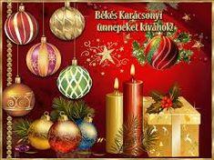 Képtalálat Advent, Christmas Bulbs, Candles, Table Decorations, Holiday Decor, Winter, Home Decor, Google, Gifs