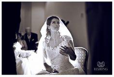Jewish Weddings Boca Raton Beach, Jewish Weddings, Beach Club, Wedding Dresses, Fashion, Bride Dresses, Moda, Bridal Gowns, Fashion Styles