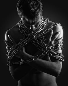 Find Man Captivity stock images in HD and millions of other royalty-free stock photos, illustrations and vectors in the Shutterstock collection. Thousands of new, high-quality pictures added every day. Dark Art Photography, Portrait Photography Men, Conceptual Photography, Creative Photography, Black And White Photography, Poses For Men, Photoshoot, Stock Photos, Beach Wedding Photos