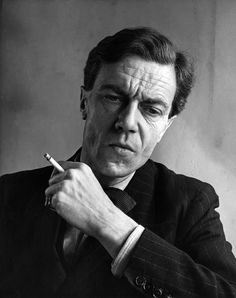 Cecil Day Lewis. Authors, Writers, Modern Poetry, Day Lewis, Short Stories, Frost, Smoking, Poems, British