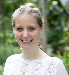 Millie Heath joins the team as Sales Manager in Singapore Singapore, Management