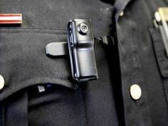 Bodycam Didnt Catch Cop Fatally Shooting Teen in Back http://ift.tt/2aUGq61