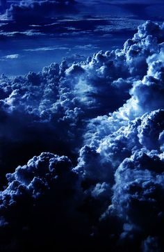 """""""The sky grew darker, painted blue on blue, one stroke at a time, into deeper and deeper shades of night."""" ― Haruki Murakami, Dance Dance Dance"""