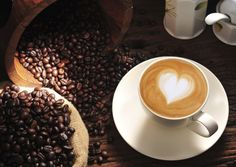 5 great cafes in Berkshire