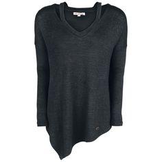 Bozna - Long-sleeve Shirt by Khujo