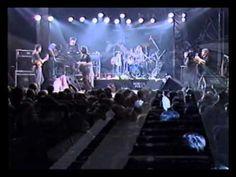 I Nomadi - HO DIFESO IL MIO AMORE live Casalromano (MN) 1989. Songs, Live, Youtube, Song Books, Music