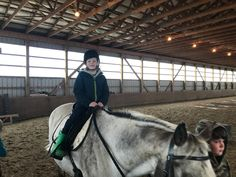Horseback Riding with Royale Equestrian Centre - Embracing Ottawa Horse Riding Pants, Trail Riding Horses, Horse Riding Quotes, Horse Riding Tips, Horse Quotes, Riding Boots, Horseback Riding Outfits, Horseback Riding Lessons, Ottawa Activities